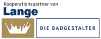 Badgestalter Lange Kooperationspartner web